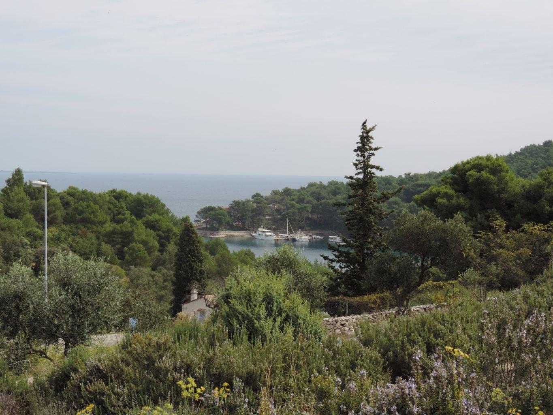 Kvarner Bucht - Paradies mit Inseln | ACSI Eurocampings Blog