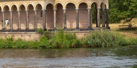 Meine Top 5: Welcher ist der schönste See in und um Berlin?
