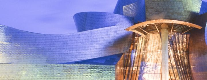 Acht einzigartige Museen in Europa